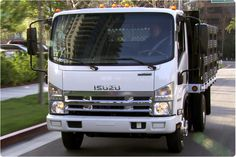 15 Isuzu Trucks Ideas Trucks Vehicles Bentley Truck