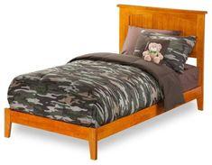 19 best twin xl beds images beds couple room kids room rh pinterest com