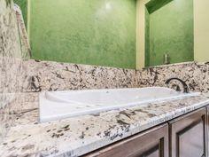 granite-bathroom-countertops-delicatus-white-charleston-sc-east-coast-granite-and-design (15)