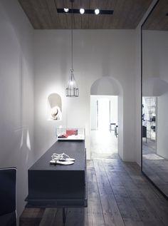 Linea-Piu-boutique-Kois-Associated-Architects-Mykonos