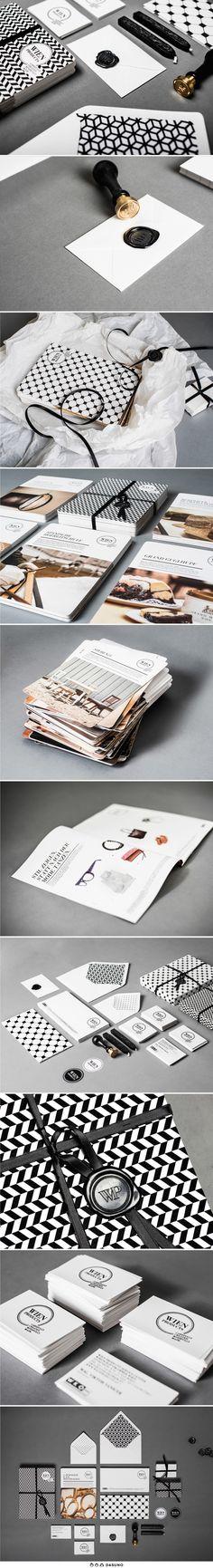 DASUNO // Client: Wien+Products // Corporate+Design // 2014 Corporate Design, Design Inspiration, Products, Brand Design, Gadget, Brand Identity Design