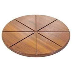 End Grain Cutting Board, Wood Cutting, 3d Router, Wood Shop Projects, Wood Spoon, Ceramic Design, Serving Dishes, Serving Board, Furniture Making