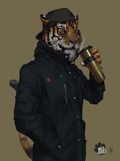 Fantasy Character Design, Character Design Inspiration, Character Art, Image Nice, Tiger Art, Lion Art, Anthro Furry, Dope Art, Animal Heads