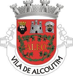 ACT - Reino do Algarve – Wikipédia, a enciclopédia livre