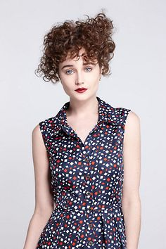 Diamond Confetti Shirtdress - http://www.anthropologie.com/anthro/catalog/productdetail.jsp?id=24453821=CLOTHES-MIK-4=120=jump