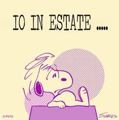 Me in the morning. Morning Mood, Good Morning, School Days Images, Peanuts Characters, Fictional Characters, Snoopy And Woodstock, Peanuts Gang, Vignettes, Humor