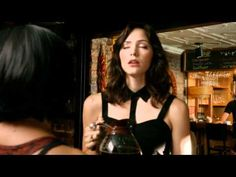 Music video by SMASH Cast performing Beautiful (SMASH Cast Version featuring Katharine McPhee). (C) 2011 NBC Studios LLC