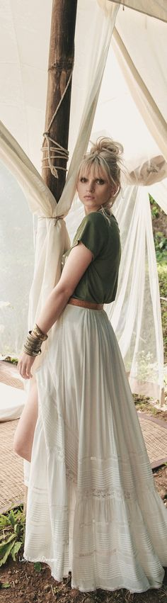 Safari Style - LadyLuxury7