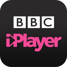 BBC iPlayer App, Install Via BBC iPlayer Download Apk Live Tv, Media Center, Bbc Three, Digital Tv, Best Apps, Simon Amstell, Itunes, App Store, Programming
