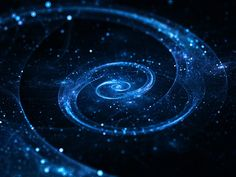 Illustration about Spiral galaxy in deep space, abstract background. Illustration of blur, force, decoration - 41086062 Space Wallpaper, Galaxy Wallpaper, Hubble Space, Space And Astronomy, What Is Dark Matter, Cosmos, Space Documentaries, Deep Space Nine, Dark Energy