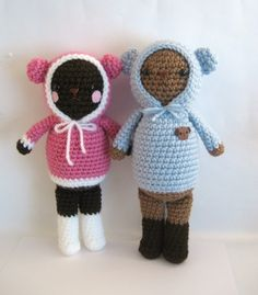 Sale - Amigurumi Wintertime Bears Crochet Pattern Set Digital Download by AmyGaines http://sulia.com/channel/knitting/f/cff3ae1b8977cd6158614707d96b9d54/?source=pin&action=share&ux=mono&btn=small&form_factor=desktop&sharer_id=127220923&is_sharer_author=false&pinner=127220923