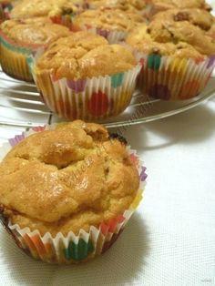 muffins-pomodori-sottolio11