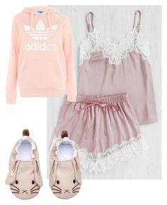 """Untitled #549"" by slytherin-princess-ashley14 ❤ liked on Polyvore featuring Topshop"