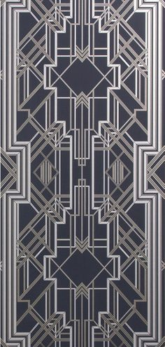 Metal screen gate art nouveau Ideas for 2019 Art Deco Wallpaper, Designer Wallpaper, Metal Screen, Art Deco Pattern, Patterned Carpet, Carpet Colors, Red Carpet, Art Deco Era, Art Deco Design