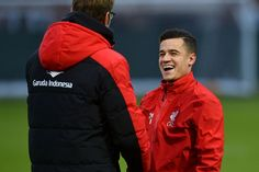 Liverpool FC Transfer News: Reds to Salvage Struggling Arsenal...: Liverpool FC Transfer News: Reds to Salvage Struggling… #LiverpoolFC