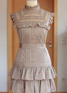 Vintage / Lolita
