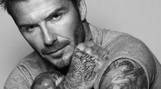 David Beckham s'associe à Biotherm Homme http://www.beaute-test.com/mag/article-david_beckham_s_associe_a_biotherm_homme.php