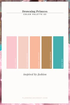 Pantone, Branding, Color Themes, Homescreen, True Colors, Color Inspiration, Digital Marketing, Instagram, Lettering