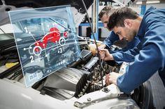 Zatarty silnik to jedna z najpoważniejszych awarii w samochodzie. Kiedy do niej dochodzi i jak się przed nią ustrzec?  Ta awaria może spotkać każdy samochód. Zazwyczaj pojazd wysyła wcześniej szereg sygnałów ostrzegawczych, choć czasem do zatarcia dochodzi nagle. Awaria może dotyczyć zarówno części silnika, jak i elementów układu przeniesienia napędu.