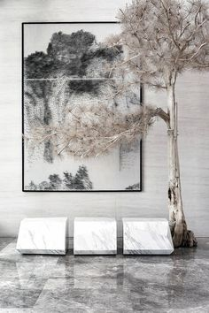 Agatha O I Asian Home Decor, really tasteful pin demo, analyze the image reference 5698742904 today. New Chinese, Chinese Style, Chinoiserie, Chinese Interior, Modern Home Interior Design, Asian Home Decor, Meditation, Asian Style, Oeuvre D'art