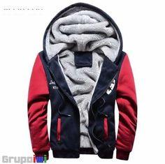 http://produto.mercadolivre.com.br/MLB-811440059-casaco-moletom-lamborghini-masculino-grife-com-capuz-_JM