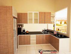 interior kediri - interior malang - interior nganjuk - interior blitar - interior jombang - interior tulungagung - interior trenggalek - kitchen set - dapur - minimalis