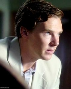 You know what - it makes me sad when I want to repin a beautiful pic of Benedict Cumberbatch, but I get this angry red message from Pinterest that I've already pinned it. Well guess what, Pinterest? I'll repin it anyway! Repin all the Benedict Cumberbatch! REPIN ALL THE BENEDICT CUMBERBATCH!