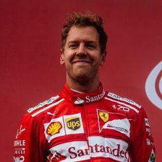 Ferrari Scuderia, Fine Men, This Man, Champs, Acting, Parma Ham, Polo Ralph Lauren, Motivation, F1