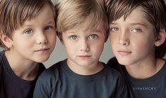 West Virginia Children's Photographer, West Virginia Baby Photographer | Lisa Lucky Photography