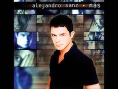 Corazón Partío Alejandro Sanz