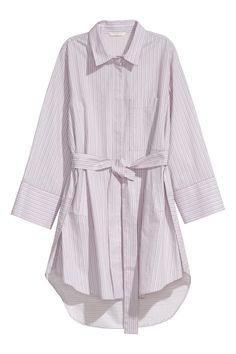 7cf2fbfa887a 70 Best Style images | Short dresses, Short gowns, H&m fashion
