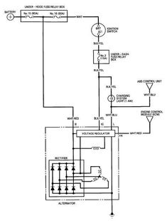 delta wye transformer with 215891375857449538 on Elwt blogspot also Delta To Wye Transformers Wiring likewise Wiring Diagram On A 240 Volt 3 Phase Motor besides 215891375857449538 also 74e53f0a8d1a0c34672a328aa02b2a4c.