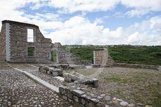 #altairpinia #Aquilonia #itinerari #paesaggio #centrostorico #storia l'antica carbonara © Antonello Pignatiello