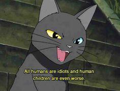 Kaya from Gakkou no Kaidan <<< sadly this is accurate Anime Ai, Old Anime, Akira Anime, Ghost Stories Anime, Anime Ghost, Otaku, Card Captor, Cartoon Quotes, Cat Quotes