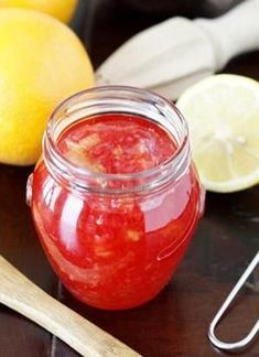 How to: Make Blood Orange Marmalade