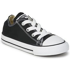Xαμηλά Sneakers Converse ALL STAR OX - http://starakia24.gr/xamila-sneakers-converse-all-star-ox-28/