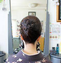 さくら艶髪6