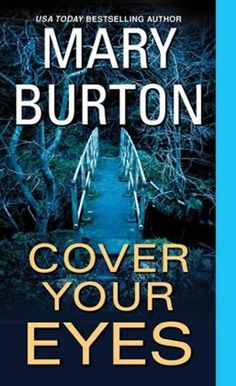 This is one of the best books that I have read of Mary Burtons. It took me almost to the end to figure out who was who and who was doing what. A great suspense.