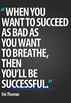 Motivational Quotes Video Clips Free Download Best Motivational Quotes Be Yourself Quotes Positive Quotes