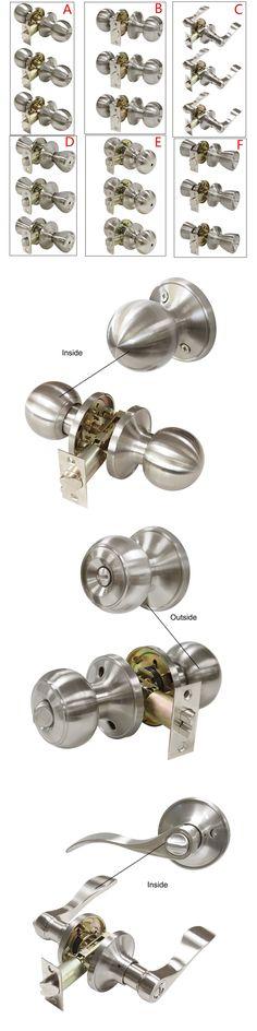 door knobs solid bronze entrance set with lever handle hardware duncan rectangular privacy passage and duncan lever handle door knobs rectangular su2026