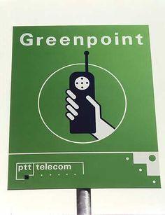 greenpoint-ptt.jpg (384×500)