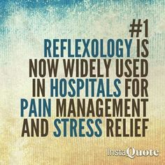 Image result for reflexology memes