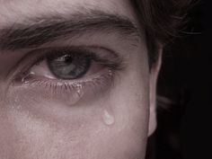 tristeza - Pesquisa Google