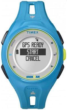 Timex T5K876 Mens 0MM Watch