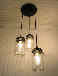 Google Image Result for http://st.houzz.com/simgs/9041c6d10e017b58_4-6966/eclectic-pendant-lighting.jpg