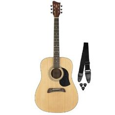 First Act 222 acoustic guitar.perfect for beginners like me, so I now own one thanks to this past Christmas! Acoustic Guitar, Music Instruments, Christmas, Musical Instruments, Yule, Navidad, Xmas, Acoustic Guitars, Christmas Music