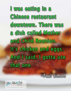 Chinese restaurant downtown !   http://quotealive.com/funny-quote/chinese-restaurant-downtown/