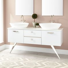 Search results for: 'wall mount vanity'