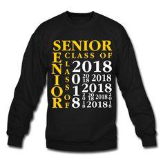 2018 Graduation Greetings