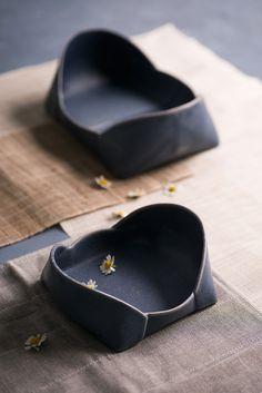 From IAMTHELAB.com Handmade Profiles: Michal Keren Gelman of FreeFolding